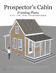 dennis ringler 12x16 grid house simple solar homesteading the best 100 12 x 16 house plans image collections unitedparts us