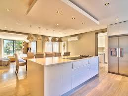 kitchen ceiling design ideas ceiling modern kitchen ceiling design architectural ceiling styles