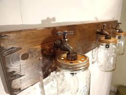 Copper Kitchen Lighting Vanities Copper Vanity Light Fixtures Hammered Copper Vanity