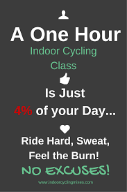 60 minute indoor cycling ride spinning pinterest indoor