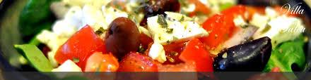 kretische küche villa talea seehsnwürdigkeiten auf kreta das griekische und