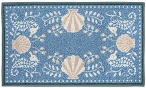 Claire Murray Washable Rugs by Claire Murray U2013 La Mer Small 1142 Claire Murray Pinterest