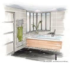 comment dessiner une chambre en perspective beautiful dessin d une chambre en perspective 6 comment dessiner