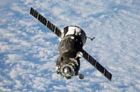 spaceflight now breaking news nasa u0027s latest soyuz seat