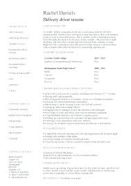 resume exles student engineering internship resume sle