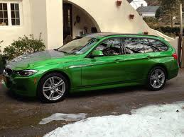 java green bmw happy st patty u0027s day bmw