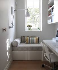 modern entry bench decorating bay window ideas small entryway