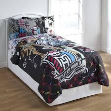 monster high bedroom sets monster high bedroom sets monster high queen bed set monster high