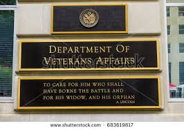 Veterans Affairs Help Desk Veterans Affairs Stock Images Royalty Free Images U0026 Vectors