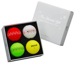 volvik release christmas themed coloured golfmagic