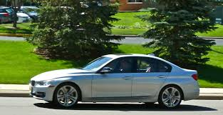 best for bmw 335i which bmw 3 is best it just doesn t matter