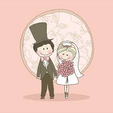 wedding planner apps wedding planning android apps on play