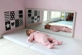 tapis chambre enfant ikea maman nougatine espace et activités d éveil pour bébé 0 3 mois