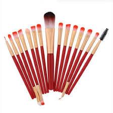 discount professional makeup discount professional makeup artist kit 2018 professional makeup