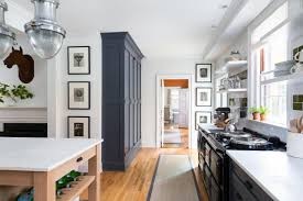 connecticut country house for all seasons chango and co hgtv