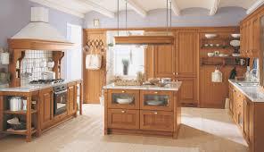 interior design best traditional home interior wonderful