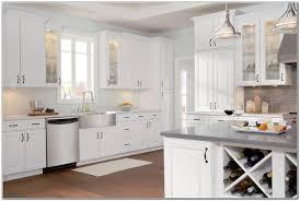 kitchen cabinets at home depot maxbremer decoration