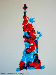 easy fourth of july art activities for kids