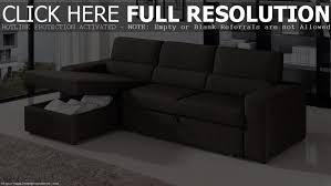 Mf Design Furniture Sleeper Sectional Sofa Ricardo 2piece Innerspring Sleeper