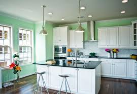decor amazing green paint colors tarrytown green paint white bed