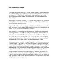 cover letter examples for jobs guidecover samples sample job