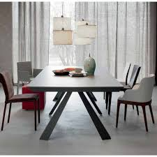 Console Dining Table by 582 Best Dining Table Images On Pinterest Dining Tables Coffee