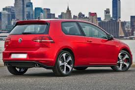 2016 volkswagen golf gti warning reviews top 10 problems