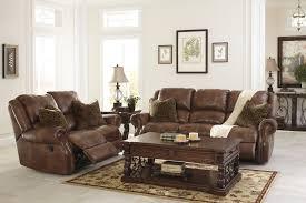 ashley furniture living room tables ashley furniture living room tables house of all furniture