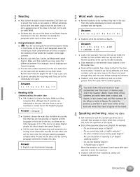 messages 3 teacher u0027s book