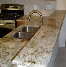 granite kitchen countertops granite countertops countertops and