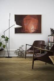 Cloverleaf Home Interiors 950 Best Mid Century Interior Design Images On Pinterest Mid