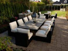 Small Space Patio Sets by Nice Beautiful Log Patio Furniture 65 For Your Interior Designing