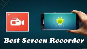 record screen android how to record your screen in android no root required it classes