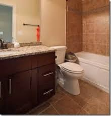 bathroom paint colors beige tile are better to be of yellow orange