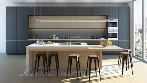 Know About The Different Types Of Modular Kitchen Cabinets  Wurfel - Different types of kitchen cabinets