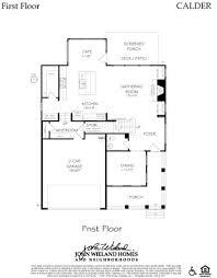 john wieland homes floor plans enclave at stonehaven new homes lawrenceville atlanta ga john
