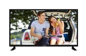 best deals on 70 4k tvs 0n black friday flat panel tvs hdtvs kmart