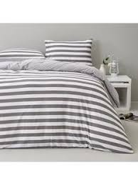 Silent Night Duvet Silentnight Duvet Covers Bedding Home U0026 Garden Www