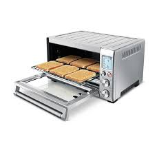 Smart Countertop by Amazon Com Breville Bov845bss Smart Oven Pro Convection Toaster