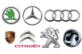 griffin vauxhall car badges the history behind 8 familiar motoring logos auto