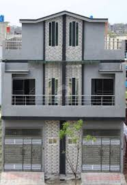 2 marla houses for sale in lahore zameen