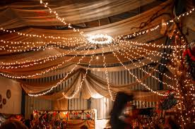 cheap wedding venues most affordable wedding venues in columbus ohio http