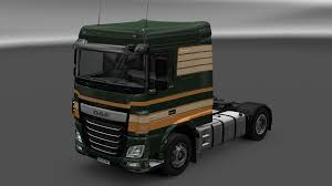 volvo trucks wikipedia image daf xf euro 6 paint canopy png truck simulator wiki