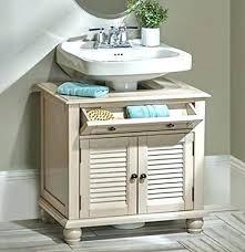 ikea under sink storage pedestal sink storage under sink pedestal storage picture pedestal