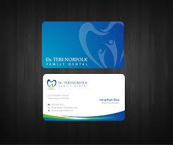 Bisness Card Design Business Card Design Contests Unique Business Card Design Wanted