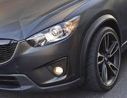 34 best mazda auto shows images on pinterest mazda cx5 mazda6