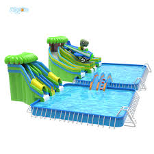 compare prices on kids pool slides online shopping buy low price