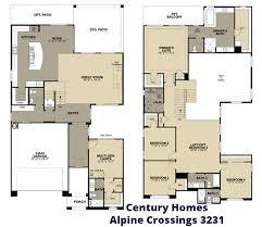 next gen floor plans multigen next gen homes in las vegas larissa swany