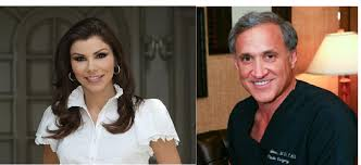 Heather Dubrow New Home by Heather And Terry Dubrow Unload Orange County Mansion For 16 4