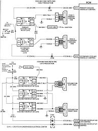 fan relay wiring diagram carlplant
